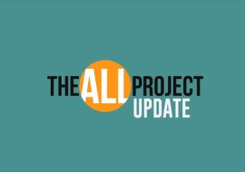 the-all-project-update